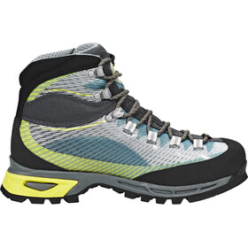 La Sportiva Trango TRK GTX Shoes Damen green bay
